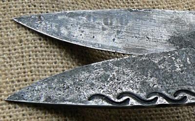 keltský-nůžky-web